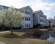 8650 Southbridge Dr. Unit I, Surfside Beach image