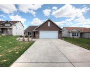 20475 Goodvine Trail N, Forest Lake image