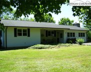 299 South Fork Church Rd, Piney Creek image