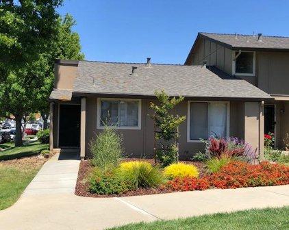 3301 Cannongate Ct, San Jose