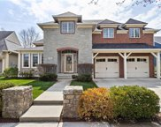 7653 Carriage House  Way, Zionsville image