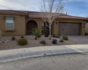 940 Via Vannucci Way, Henderson image