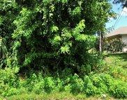 186 SW Dalton Circle, Port Saint Lucie image