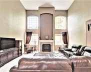 15582 Crystallo Drive, Parker image
