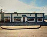 301 E Jefferson Street E, Grand Prairie image