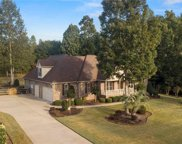 221  Catawba Crest Lane, Lake Wylie image