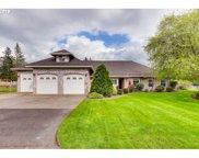 832 NE 68TH  AVE, Hillsboro image