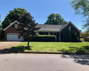935 Camino Real Drive S, Southeast Virginia Beach image