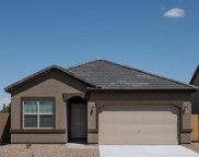 266 W White Sands Drive, San Tan Valley image