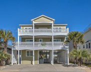 912 S Ocean Blvd., North Myrtle Beach image