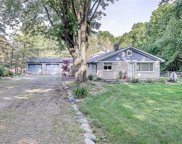 11996 Greenfield Road, Zionsville image