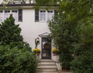 4 Beverly  Road, Bronxville image