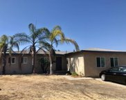 5376 West Falls View Dr, Talmadge/San Diego Central image