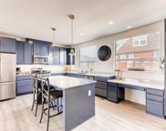 8983 E Northfield Boulevard, Denver image
