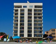 2609 S Ocean Blvd. Unit 102, North Myrtle Beach image