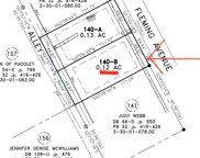 122 FLEMING AVE, Pacolet image