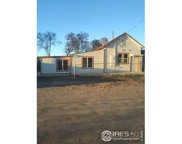 27113 7th Ave, Gill image