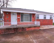 28056 N Clements Cir, Livonia image