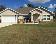 10224 Sw 42nd Avenue, Ocala image