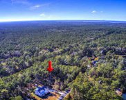 Lot 48 Lantana Circle, Georgetown image