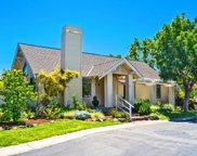 301 Windmill Park Ln, Mountain View image