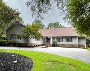 6 Torrey Pine Court, Spartanburg image