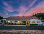 3810 Shya Way, Alpine image