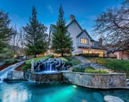 5600  Lakeview Canyon Road, Westlake Village image