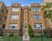 4946 North Spaulding Avenue Unit G, Chicago image