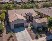 29967 N Whipsaw Road, Peoria image