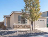 9320 Red Baron Blvd, Reno image