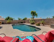 2004 W Calle Del Norte Drive, Chandler image