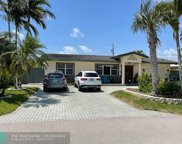 264 Algiers Ave, Lauderdale By The Sea image