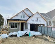 9813 Orchard Trail  Drive, Montgomery image