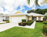 8680 Doverbrook Drive, Palm Beach Gardens image