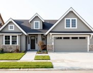 3027 W Antelope View Dr., Boise image