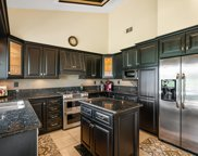 54697 Inverness Way, La Quinta image