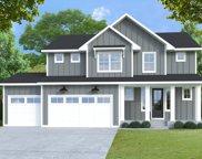 5820 Wooddale Avenue, Edina image