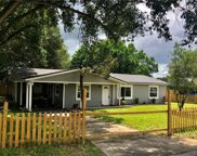 2874 Dudley Drive, Bartow image