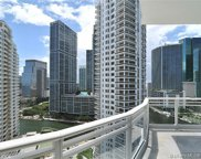 900 Brickell Key Blvd Unit #1805, Miami image