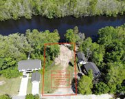 Lot 4 Meredith Ct., Myrtle Beach image