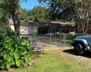 21830 Gentry Road, Cypress image