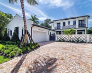 332 Potter Road, West Palm Beach image