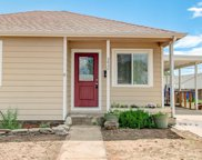 2620 South Linley Court, Denver image