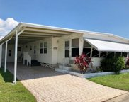 2900 Gulf To Bay Boulevard Unit 330, Clearwater image