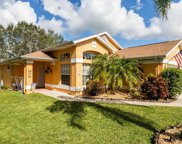 1423 Coldwater Court, Orlando image