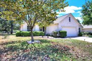 197 Whispering Wind Dr, Georgetown image