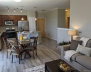 10176 Park Meadows Drive Unit 2319, Lone Tree image