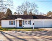 209 Edwards Road, Lyman image