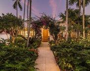 257 Sanford Avenue, Palm Beach image